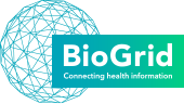 BioGrid Australia